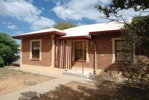 24 Hutchinson Street, Port Pirie, SA 5540
