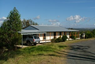 61 Hicken Way, Nanango, Qld 4615