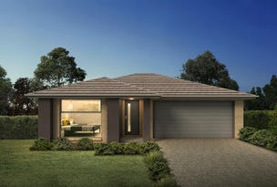 506 Watagan Rise, Paxton, NSW 2325