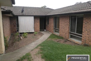 7/21 Second Av, Macquarie Fields, NSW 2564