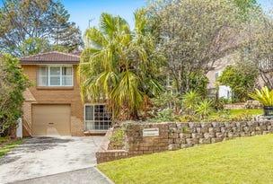 61 Jacaranda Avenue, Figtree, NSW 2525