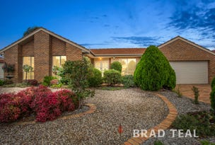 15 Chichester Drive, Taylors Lakes, Vic 3038