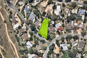 4 Barrow Place, Lyons, ACT 2606