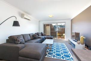 26/75 Abbott Street, Wallsend, NSW 2287