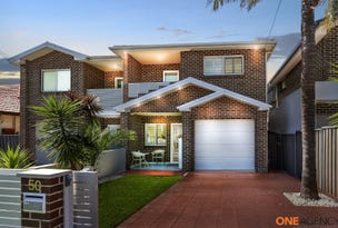 50 Percy Street, Fairfield Heights, NSW 2165
