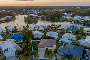 23 Village High Crescent, Coomera Waters, Qld 4209