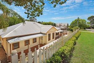 15 Bayswater Road, Bolwarra, NSW 2320