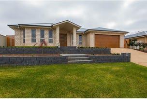 4 Barossa Street, Estella, NSW 2650