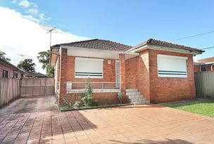 141 Hector Street, Sefton, NSW 2162
