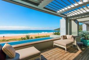 6 Ocean Road, Palm Beach, NSW 2108