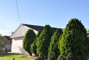 4/83 Hurley Street, Cootamundra, NSW 2590