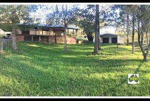 455 Scone Rd, Copeland, NSW 2422