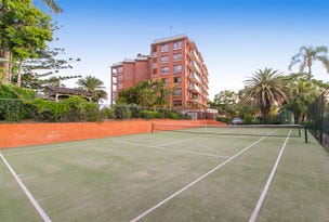 16/26 Rees Avenue, Clayfield, Qld 4011