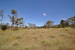 697 Mittagang Road, Cooma, NSW 2630