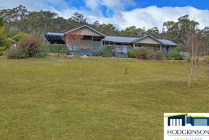 716 Urila Road, Burra, NSW 2620