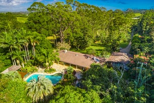 853 Bangalow Road, Bangalow, NSW 2479