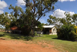 1 Tamara Road, Charters Towers, Qld 4820