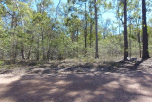 Lot 10 Connors Road, Bauple, Qld 4650