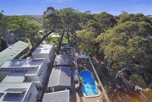 92 Bignell Street, Illawong, NSW 2234