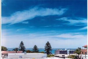 4/34 Stockton Street, Nelson Bay, NSW 2315