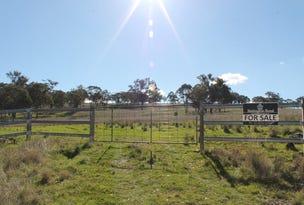 8 Warrah Park Lane, Willow Tree, NSW 2339