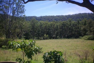 Lot 6 Lindsay Road, Larnook, NSW 2480