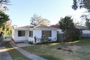 528 John Street (near corner Sylvia St), Rydalmere, NSW 2116