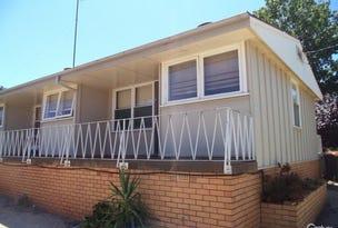 8/12 Gallop Avenue, Parkes, NSW 2870