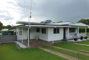 58A ALICE STREET, Biggenden, Qld 4621