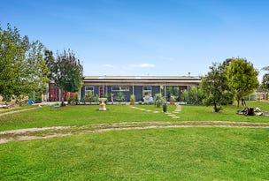 46 Bald Hill Road, Indigo Valley, Vic 3688