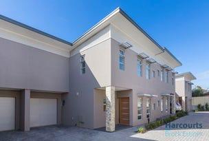 2/24 Clovelly Avenue, Christies Beach, SA 5165