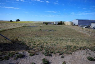 Lot /10 Parsons Beach Road, Minlaton, SA 5575