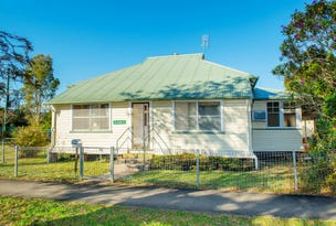 56 Casino Street, South Lismore, NSW 2480