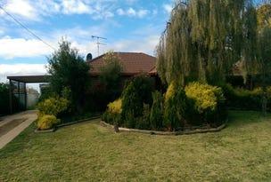 5 Ryder Crescent, Wentworth, NSW 2648