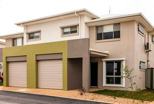 37/58 Lillypilly Avenue, Gracemere, Qld 4702