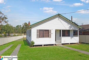 542 Main Road, Glendale, NSW 2285