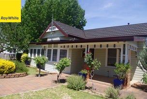 64 Brae Street, Inverell, NSW 2360