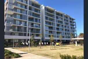 3304/39 Rhodes Street, Hillsdale, NSW 2036