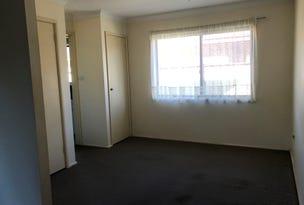 3/1 Murray Street, Ettalong Beach, NSW 2257