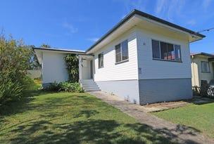 21 Cameron Street, Maclean, NSW 2463