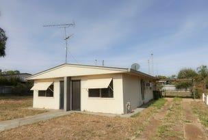 4B Loquat Avenue, Leeton, NSW 2705