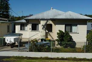 46 Elton Street, East Lismore, NSW 2480