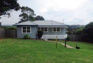 69 Myrtle Street, Dorrigo, NSW 2453