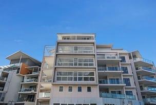 Apartment 12/58 Brooks Parade, Belmont, NSW 2280