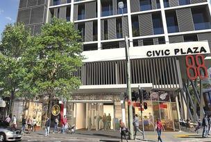 220/88 Archer Street, Chatswood, NSW 2067