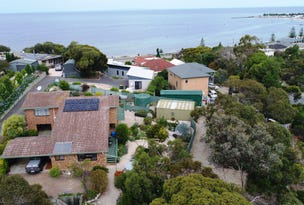 6 Lime Kiln Road, Port Vincent, SA 5581