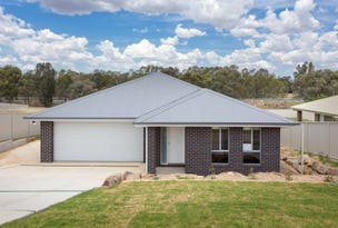 21 Sunvale Crescent, Estella, NSW 2650