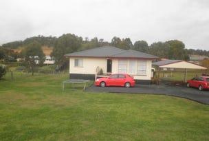 48 Phipps Drive, Meringandan West, Qld 4352