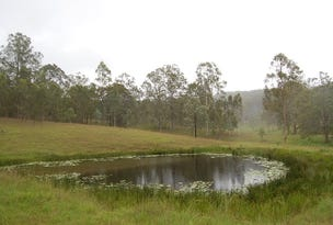 Lot 77 of 339 Peckhams Road, Tabulam, NSW 2469