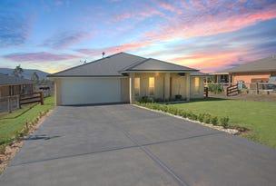 24 Kookaburra Ave, Scone, NSW 2337